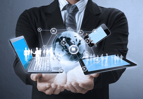 Why BPO is a key success factor for your company